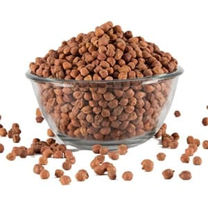 Country Brown Chana