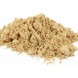 Foxtail Millet Flour Atta
